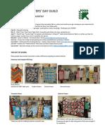 KQG JAN Newsleter PDF