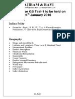 Syllabus_24th_Jan_2016_GS_Test-1.pdf