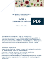 Presentación Curso y Talleres (1)