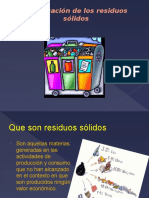 clasificacindelosresiduosslidos-100811124213-phpapp02.pptx