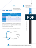 Microsoft Band Printable Sizing Guide_EN-US