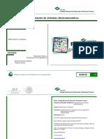 ProgAutomatSistElectromecanics02