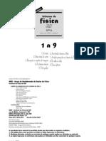 Apostila Física - Óptica1