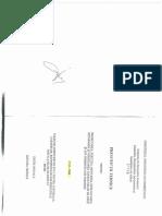 c 15 -200 ISCIR Prescriptii Tehnice Pentru Proiect,Ex, .. Cond Abur Si Apa Fierbinte Sub Presiune