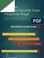 Panduan Registrasi Dosen (1).pdf