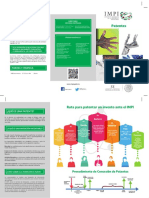triptico_patentes.pdf