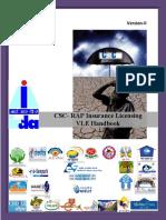 VLE_Insurance_Handbook_Colored_26_may_2014.pdf