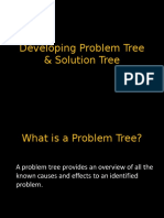 how-to-develop-a-problem-tree.pps