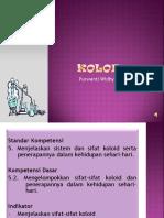 KOLOID (9)