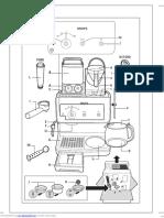 Xp2010 Manual