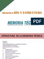 92020242 Memoria Tecnica