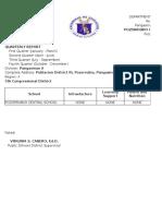 ASP Form