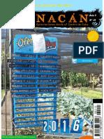 Revista Nacán 37
