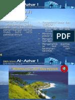 pesisir&laut al`azar