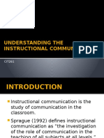TOPIC 1 - UNDERSTANDING THE INSTRUCTIONAL COMMUNICATION.pptx