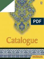 Idara Catalogue