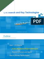LTE Network Planning.pptx