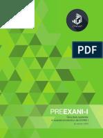 GuiaPreEXANI-I2016
