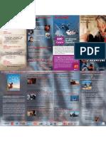 Festival du Film Aventure