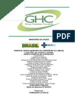 edital ghc 2015