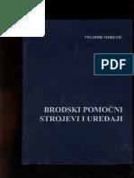 Osovine-kotlovi-pumpe.PDF
