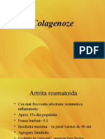 Patologia colagenoze_stagiu 11.ppt