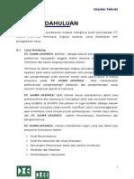 Ustek Sigma Banten