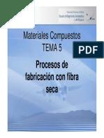 Tema5-Fibraseca