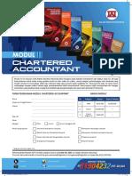 Formulir Pemesanan Modul CA (Cetak) (1)
