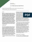 173_186 IftekharAliVariationalEOS.pdf