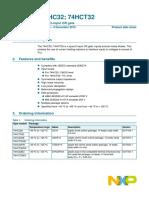74HC_HCT32.pdf