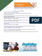 Persistent Photovoltage in Methylammonium Lead Iodide Perovskite Solar Cells