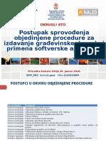 EPermit Prezentacija 2016-01-25