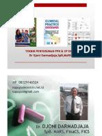 Teknik penyusunan PPK dan CP di RS.pdf