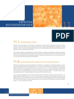 Física - Energia 11 - Aspectos Socioeconomicos