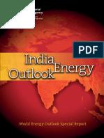 IndiaEnergyOutlook_WEO2015