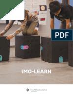 i3iMO-LEARN