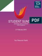 student-sunday-2016-toolkit