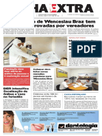 Folha Extra 1482
