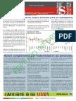 BOLETIN DIGITAL USO N 528 DE 20 ENERO 2016.pdf