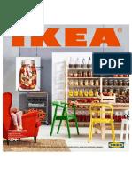 IKEA Catalog01