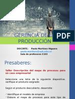 GERENCIA DE LA PRODUCCIÓN.pptx