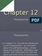 hemlect12thalassemia.ppt-2137647958