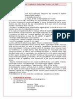 Examen_ac_Ouajda.pdf