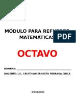 MATEMATICAS 7-8