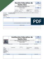 PLAN DE CLASE  MATEMATICA.docx