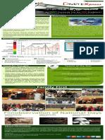 Dnote Xpress - Issue 21 - January 2016 - Fiinovation