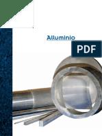 Catalogo Generale Alluminio