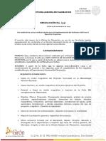 resolucion_planeacion