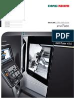 Ctx310 Pt0uk14 Ecoturn PDF Data
